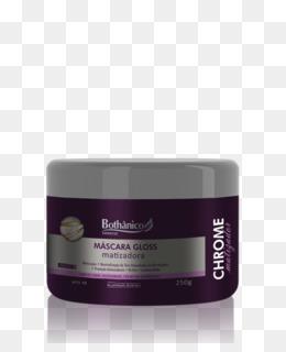 Free download Matizador Hair Mask Moisturizer Google Chrome
