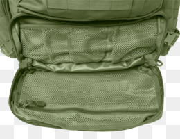 71a8fd2aefee Backpack Condor 3 Day Assault Pack Mil-Tec Assault Pack Olive MOLLE -  backpack. Download Similars. Orca Waterproof Backpack FVAH eBags Collection  TLS ...