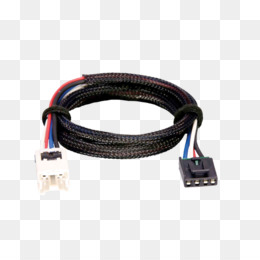 car, nissan, nissan titan, cable, electronics accessory png image with  transparent background