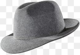 6d4ab6bb53622 Optimo Hats Fedora Purple Pink - Hat 750 562 transprent Png Free ...