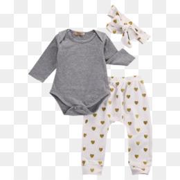 68a1f98f9 Infant Mama Ocllo Pants Romper suit T-shirt - T-shirt png download ...