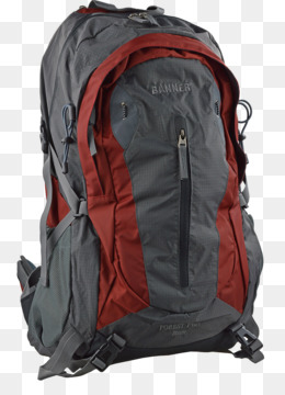 Backpack Archery Adidas A Classic M Bag Archers Artemis - backpack.  600 600. 2. 0. PNG 9564128fac260