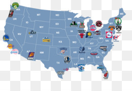 Free download NBA Vector Map Team United States - nba png. on mls states map, conservative states map, escrow states map, republican states map, great lakes states map, nhl states map, union states map, italy states map, eastern us states map, mlb states map, football states map, fill in states map, nfl states map, the us states map, sec states map, germany states map, blankunited states map, empty states map, right to work states map, 3.2 beer states map,