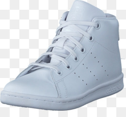 442708691da98e Sneakers Crocs Shoe Designer Footwear - Crocs Crocs men s casual ...