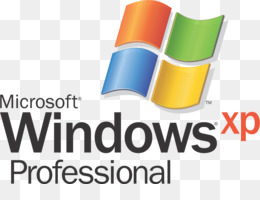 Windows Xp Tablet Pc Edition PNG and Windows Xp Tablet Pc Edition