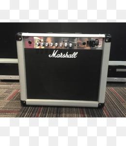 Free download Guitar amplifier Trade Musical Instrument