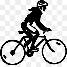 Free Download Road Cycling Bicycle Clip Art Cycling Png