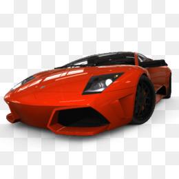 Free Download Lamborghini Aventador Car Csr Racing 2 Lamborghini