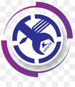 Free download Service Brand Empresa Kerman Motor Sales - Kerman Motor png.