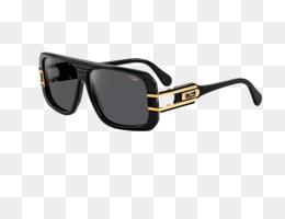 2b95a0dc5a9 Sunglasses Cazal Eyewear Fashion - Sunglasses. Download Similars. Sunglasses  Eyewear Eyeglass prescription Discounts and allowances - glasses