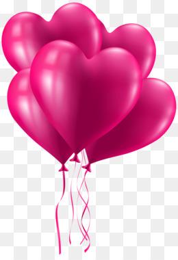Free Download Desktop Wallpaper Love Valentines Day Clip Art