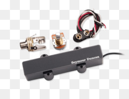 Free download electronic component wiring diagram electrical wires electronic component wiring diagram electrical wires cable circuit diagram seymour duncan guitar cheapraybanclubmaster Gallery
