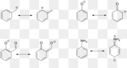 Organic chemistry Chemical reaction Electrophilic aromatic