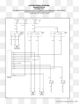 Fabulous Free Download Bmw Wiring Diagram Electrical Wires Cable Circuit Wiring Digital Resources Minagakbiperorg