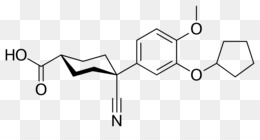 mdma sythesis German patents for mdma synthesis and the subsequent methylhydrastinine synthesis filed by merck on 24 december 1912 and issued in 1914 mdma was first synthesized in 1912 by merck chemist anton köllisch.