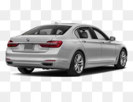 Free Download Car 2018 Bmw 7 Series Dodge Vehicle Car Png