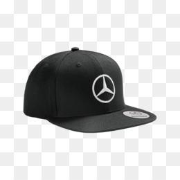 f8f4d20f022f5 Mercedes-Benz SLR McLaren Mercedes AMG Petronas F1 Team T-shirt - Mercedes  Benz