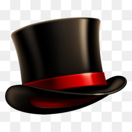 da0c119f47f Hat Bowler PNG   Hat Bowler Transparent Clipart Free Download ...