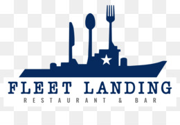 Fleet Landing Restaurant Bar Cafe OpenTable Menu Menu Png - Open table menu