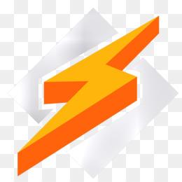 Freeware PNG & Freeware Transparent Clipart Free Download