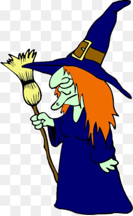 hansel and gretel witchcraft clip art room on the broom png rh kisspng com Hansel and Gretel Coloring Pages Hansel and Gretel Clip Art