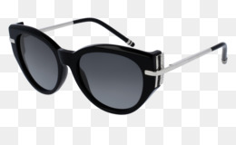 daed86506fb Carrera Sunglasses PNG and PSD Free Download - Carrera Sunglasses ...