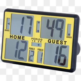 Display device Scoreboard Sport Liquid-crystal display