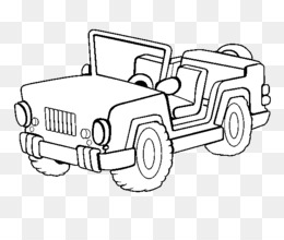 Free Download Jeep Grand Cherokee Car Coloring Book Jeep Wrangler