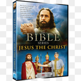the bible full movie free download