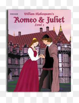 romeo and juliet humanism Human beings are capable of many things they can be incredibly nice and generous, but they can also be very greedy, selfish, and deceptive everyone is capable of this behavior in one form or another, and in shakespeare's romeo and juliet, shakespeare demonstrates how even the kindest person can be deceiving to a lot of people or how money can make people do almost anything.