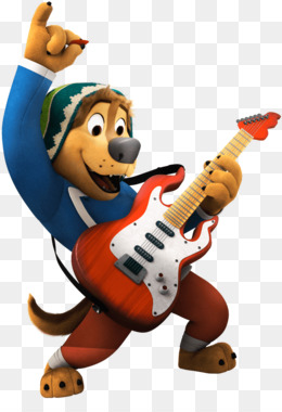 Rock Dog PNG and Rock Dog Transparent Clipart Free Download