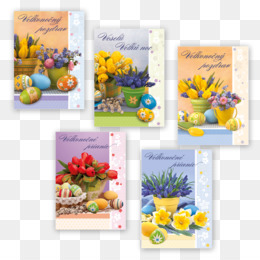 free download mail envelope new year card pohlednice postal code sk png