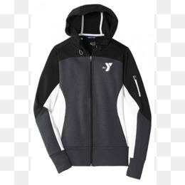 Hoodie Polar fleece Bluza Jacket - jacket. Download Similars. Hoodie Ski  suit Jacket Clothing ... 74bfc5b8d