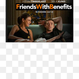 Friends with benefits free download full movie