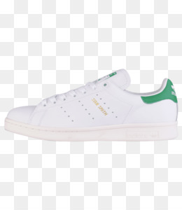 Adidas Stan Smith PNG   Adidas Stan Smith Transparent Clipart Free Download  - Sneakers Skate shoe Sportswear - Adidas Stan Smith. 45a3c0a52