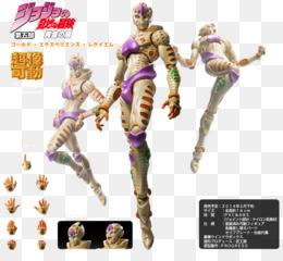 Free download Giorno Giovanna JoJo's Bizarre Adventure Vento