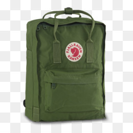 Fjällräven Kånken Laptop Backpack Fjällräven Kånken Mini - backpack.  Download Similars. Backpack Donuts Macaroon Bag Herschel Supply Co. Little  America ... d57050209a150