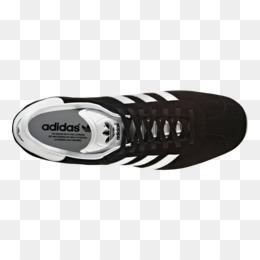 Originals PNG   Originals Transparent Clipart Free Download - Sneakers Shoe  Adidas Originals Sportswear - adidas. 96d05c17a