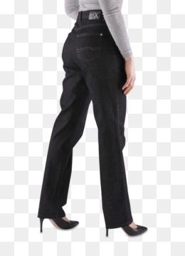 8881d3a876d Overall Fashion Denim Pants Braces - overalls 4500 4000 transprent ...