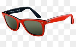 f0ef643753f Ray-Ban Wayfarer Ray-Ban Original Wayfarer Classic Sunglasses Ray-Ban New  Wayfarer