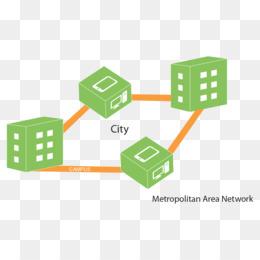 metropolitan area network, diagram, campus network, line, technology png  image with transparent