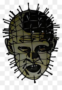 Chucky Png Gambar Unduh Chucky Gambar Transparan Png Peniti