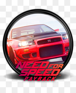 payback download