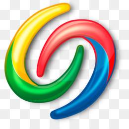 Free download Google Chrome Google Desktop Web browser Google Images