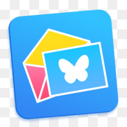 template microsoft word app store greeting note cards greeting note cards