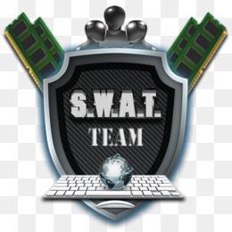 Free Download Swat Logo Desktop Wallpaper Police Tom Clancys