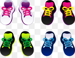 f82d781edac Nike PNG   Nike Transparent Clipart Free Download - Slipper Cartoon ...