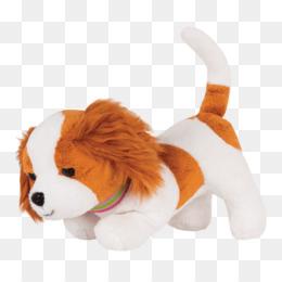 339cd4b5b1f Cavalier King Charles Spaniel Puppy Dog breed Yorkshire Terrier - puppy