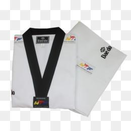 7597f32b74fea Dobok PNG   Dobok Transparent Clipart Free Download - Blue Judogi ...
