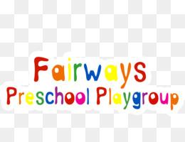 Logo Brand Pre School Playgroup Parent Font